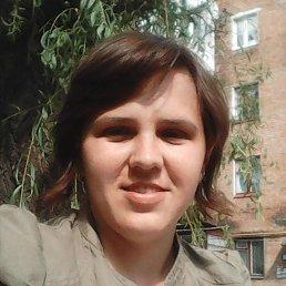 Маріна, 30 лет, Шепетовка