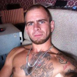 Евгений, 29 лет, Сосновый Бор
