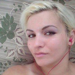 Анна, 29 лет, Сочи