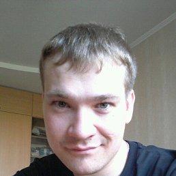 Эдуард, 32 года, Екатеринбург