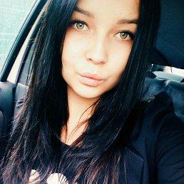 Кристина, 21 год, Улан-Удэ