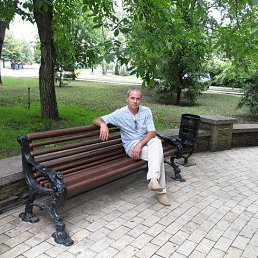 Василий, 56 лет, Белозерское