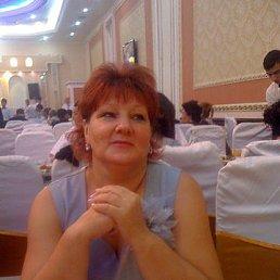 Фото Ольга, Баку, 57 лет - добавлено 1 августа 2016