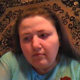 Вера, 39 лет, Судогда