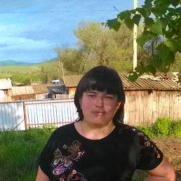 марина, 23 года, Бийск