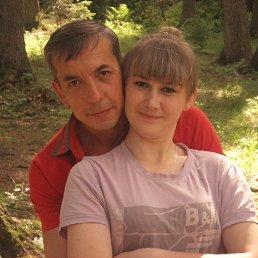 Александр, 47 лет, Ворохта