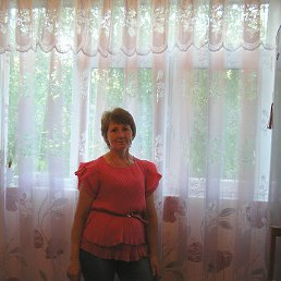 Алла, 49 лет, Первомайский