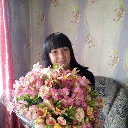 Марина, 32 года, Станично-Луганское