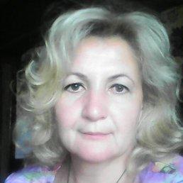 Альмира, 46 лет, Альметьевск