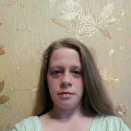 Valeria, 40 лет, Донской