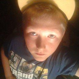 Илья, 18 лет, Максатиха