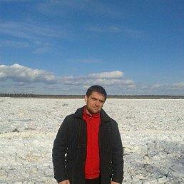 Валерий Гринёв, Усинск, 47 лет - фото и страница