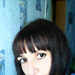 Оксана, 28 лет, Фрязино