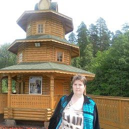Ирина, 49 лет, Кузнецк
