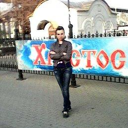 Фото Надежда, Челябинск, 37 лет - добавлено 14 августа 2016