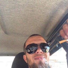 Тарас, 26 лет, Пятихатки