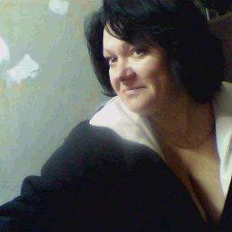 Ирина, 52 года, Лисичанск
