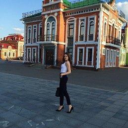 Диана, 20 лет, Москва - фото 1