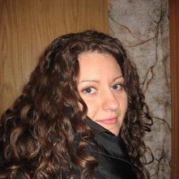 Марина, Москва, 36 лет