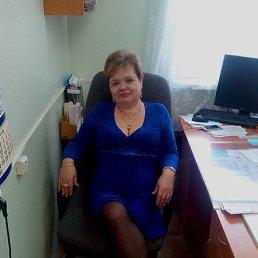 Татьяна, 54 года, Снежногорск