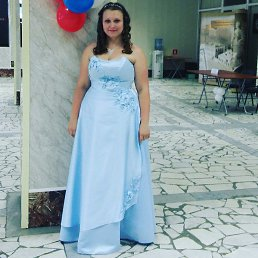 Юлия, 24 года, Королев