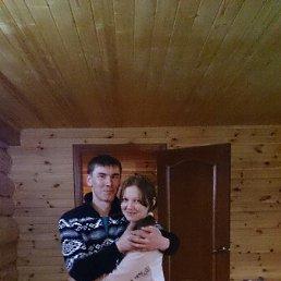 Анастасия, 22 года, Звенигово
