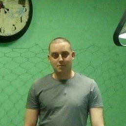 Роман, 23 года, Балаково