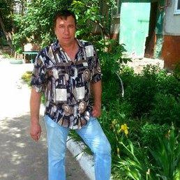 геннадий, 52 года, Дружковка