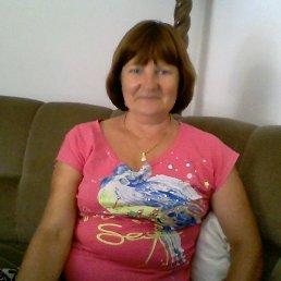 Светлана, 56 лет, Новоград-Волынский