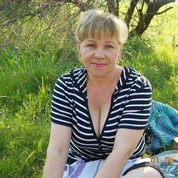 Алла, 54 года, Верхнеднепровск