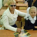 Фото Алёна, Тольятти - добавлено 22 августа 2016