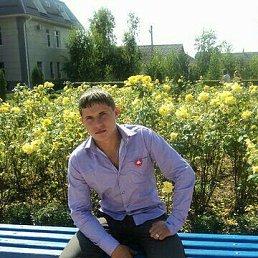 Антон, 28 лет, Ставропольский