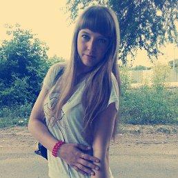 Екатерина, 24 года, Чапаевск