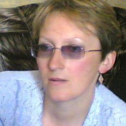 Галина, 49 лет, Рыльск