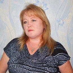 Татьяна, 44 года, Ува