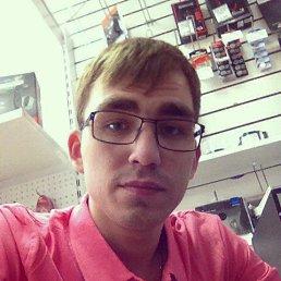 Николай, 28 лет, Нижнесортымский