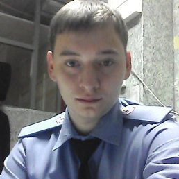 Кирилл, 28 лет, Дудинка