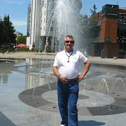 игорь, 54 года, Хадыженск