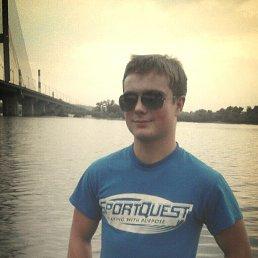Дима, 22 года, Воронеж