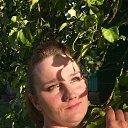 Фото Лилия, Остров, 33 года - добавлено 20 июня 2016