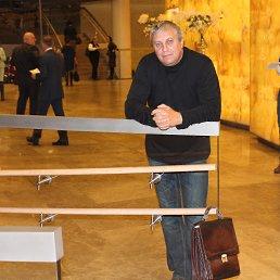 Валерий, Балаково, 59 лет