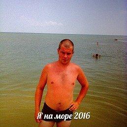 Юрій, 28 лет, Новая Водолага