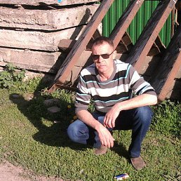 николай, 51 год, Зерноград