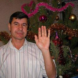Александр, Ровное, 56 лет