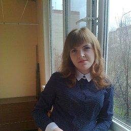 ЕкатеринА, 25 лет, Рошаль