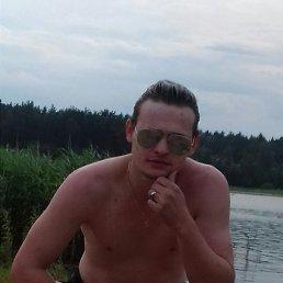 Игорь, 29 лет, Щелково