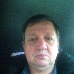Владимир, 60 лет, Перьми