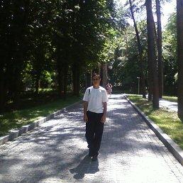 Владимир, 44 года, Драбов