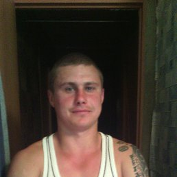 Антон, 29 лет, Дорогобуж