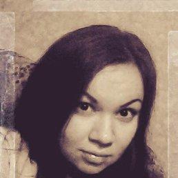 Ксения, 25 лет, Заволжье